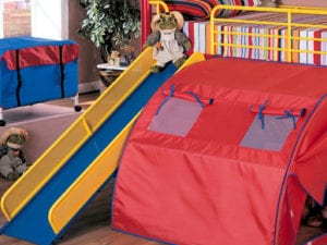 Affordable Loft Bed With Desk Adult Loft Beds And Loft